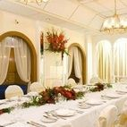 Grand Connaught Rooms