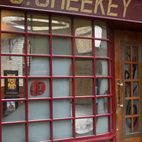 J Sheekey hotels title=