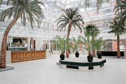 Millennium Conference Centre Venue Hire South Kensington London