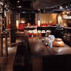 Shochu Lounge hotels title=