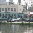 The Ship, Wandsworth