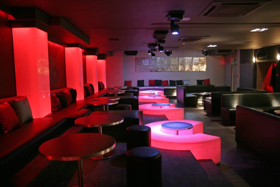 maddox club images mayfair london