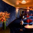 Cafe de Paris hotels title=