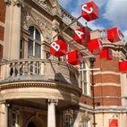 Battersea Arts Centre (BAC) hotels title=