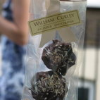 William Curley Patissier & Chocolatier hotels title=