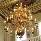 Banqueting House hotels title=