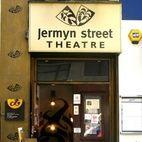 Jermyn Street Theatre hotels title=