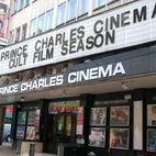 Prince Charles Cinema hotels title=