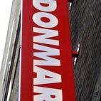 The Donmar Warehouse hotels title=
