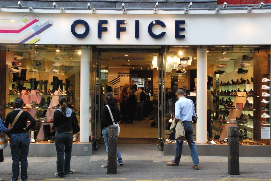 office shoes covent garden hours style guru fashion