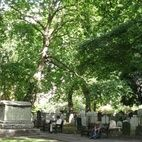 Bunhill Fields