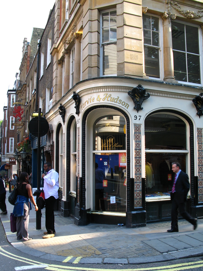 London hotels centre - Cheap London bed and breakfast and