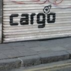 Cargo hotels title=