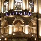 Gielgud Theatre hotels title=
