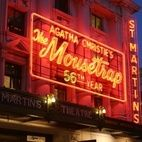 The Mousetrap hotels title=