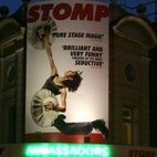 Stomp hotels title=