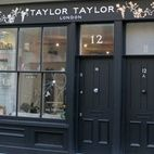 Taylor Taylor hotels title=