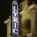 Lyric Shaftesbury Avenue hotels title=