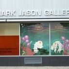 Mark Jason Gallery hotels title=