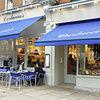 Carluccio's London