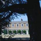 Fulham Palace Gardens