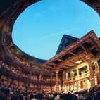 Shakespeare's Globe Free Online Streaming