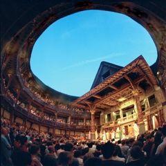 Punishment Without Revenge, Shakespeare's Globe