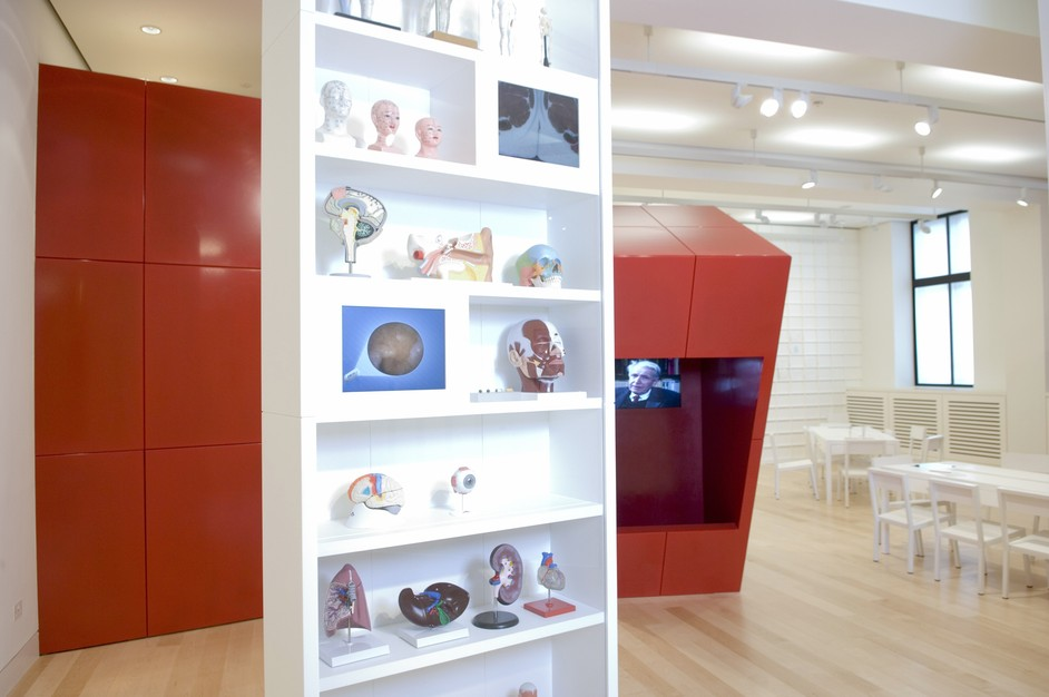 Wellcome Collection