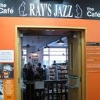 Ray's Jazz At Foyles