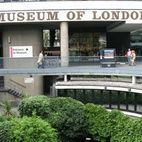 Museum of London hotels title=