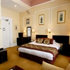 Grange Strathmore Hotel London London