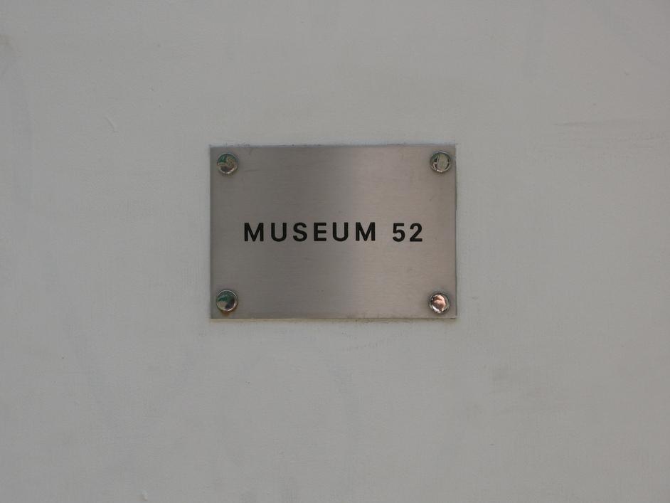 Museum 52