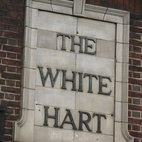 The White Hart hotels title=