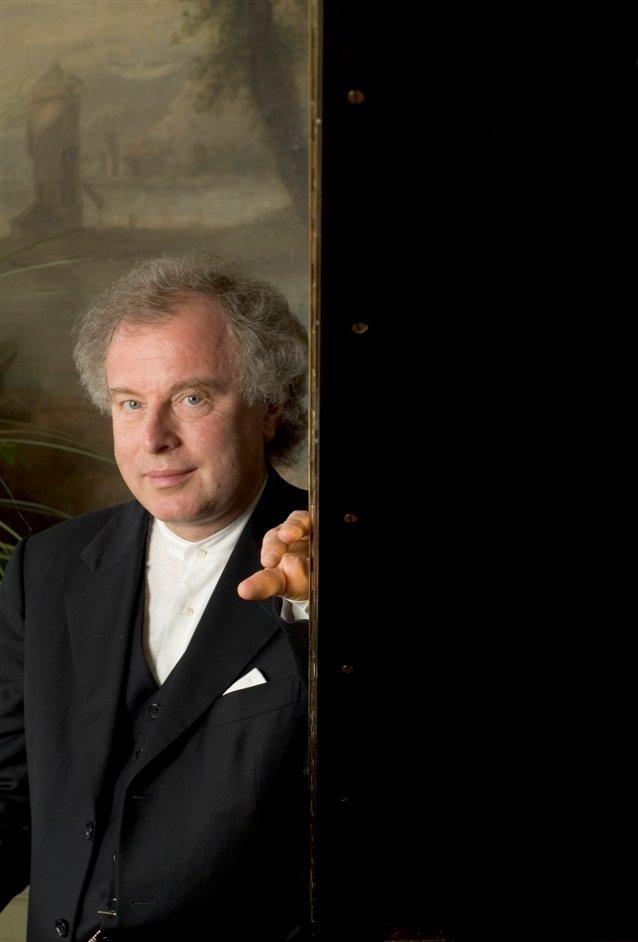 Andras Schiff: Beethoven Piano Sonatas - � Birgitta Kowsky Leipzig