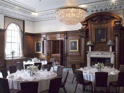 Brunel Room