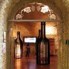 Vinopolis Wine Wharf