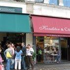 Konditor & Cook hotels title=