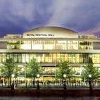 Southbank Centre: Royal Festival Hall hotels title=