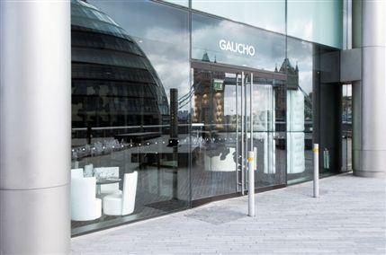 Gaucho - London Bridge