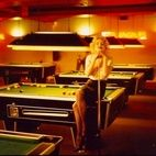 Rowans Pool Hall