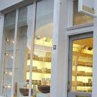 Elysia Shop