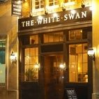 The White Swan hotels title=