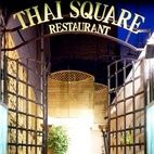 Thai Square - Exhibition