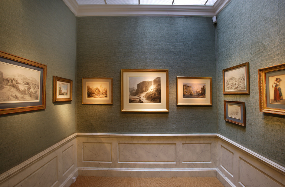 Colnaghi Gallery