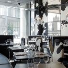 Gaucho - London Bridge