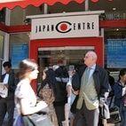 Japan Centre