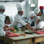 Leiths School of Food and Wine - Evening Classes