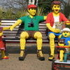 Legoland Windsor London