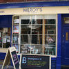 Milroy's of Soho London