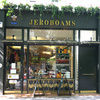 Jeroboams London